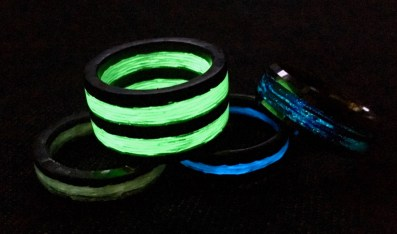 Anilo-Carbon-Rings - 11