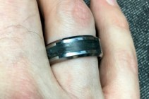 Anilo-Carbon-Rings - 4