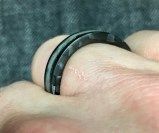 Anilo-Carbon-Rings - 8