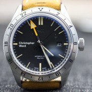 Christopher-Ward-C65-GMT - 23