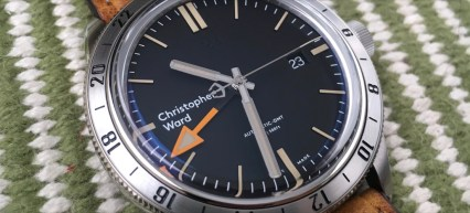 Christopher-Ward-C65-GMT - 6
