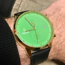 Watches-for-the-World-Equinox - 1
