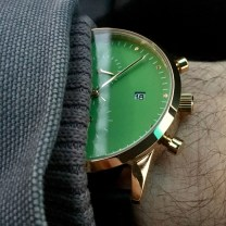 Watches-for-the-World-Equinox - 2