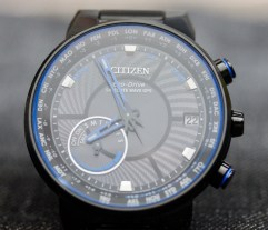 Citizen-Ecodrive-Satellite-Wave-CC3038-51E - 5