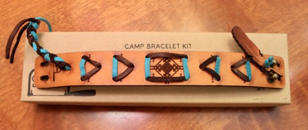 TogetherMade-Camp-Bracelet - 6