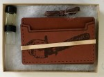 TogetherMade-Lumberjack-Wallet - 2