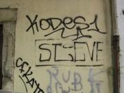 kodes1 + steve