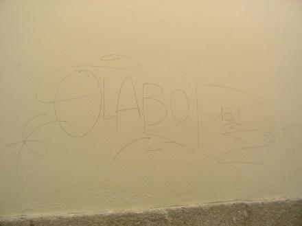 olabor131