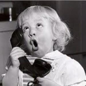 525530c1bdf52fef7a10c46d860c0b6a--on-the-phone-my-childhood