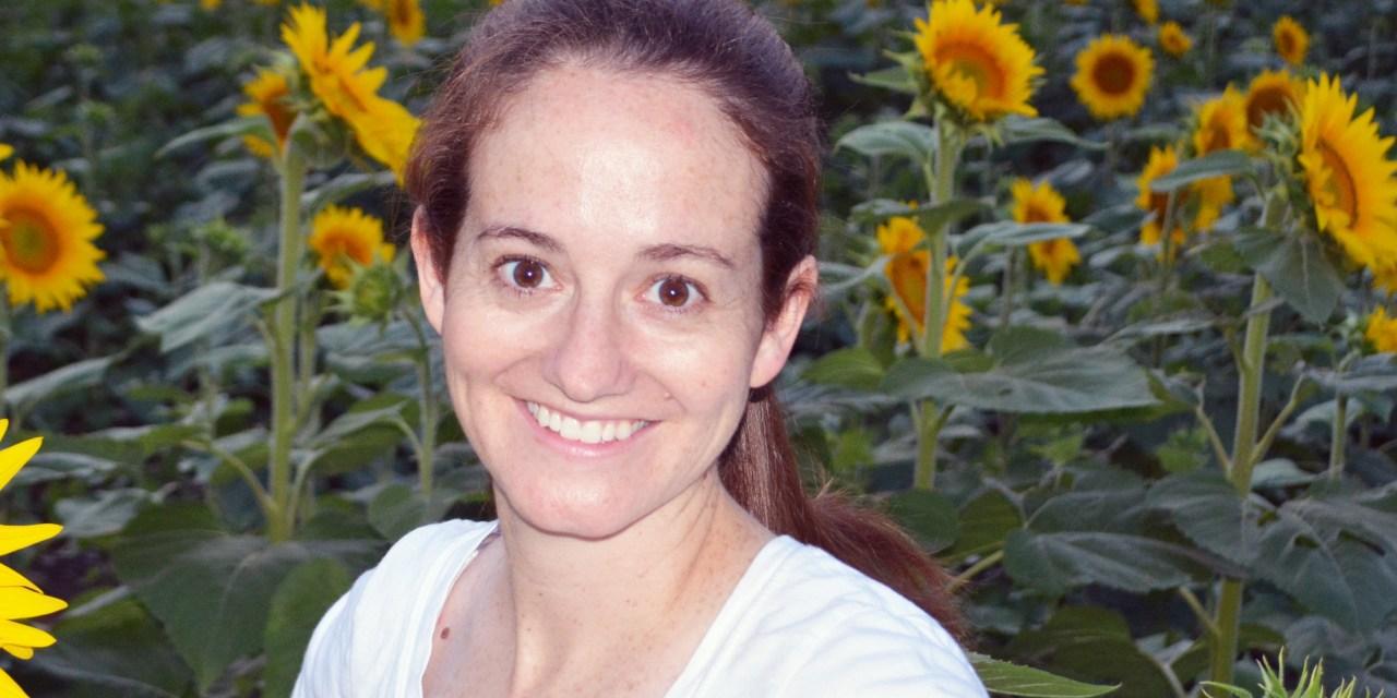 Katie Bono – #WriteMentor Success Stories