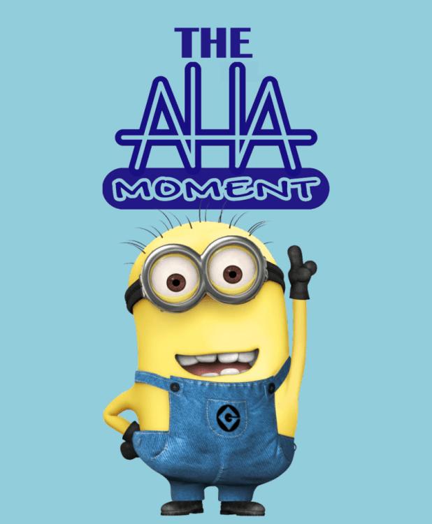 the-aha-moment-orlando-espinosa.png