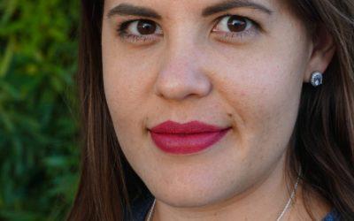 #WriteMentor Success Stories – Kari Veenstra