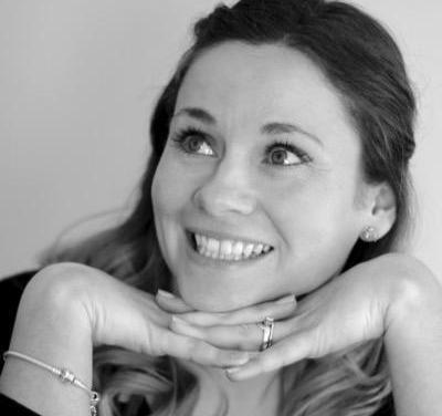 Are you ready to be a writer? by Clare Helen Welsh