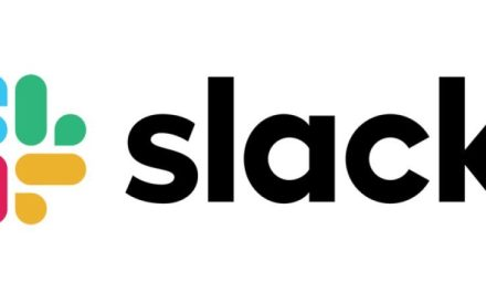 WriteMentor guide to using Slack