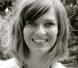 #WriteMentor Success Stories – Camilla Chester