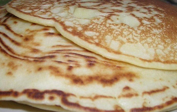 Image, Pancakes.