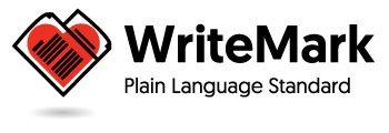 Image, WriteMark logo.