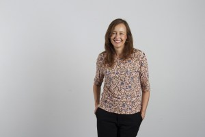 Image, Claire Hewit, Consultant at Write Ltd.