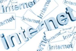 Internet use