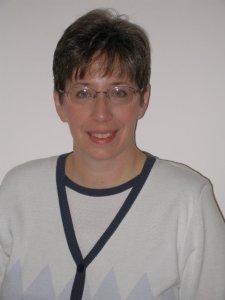 Kim Peterson