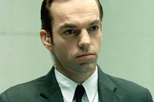 Agent-Smith1