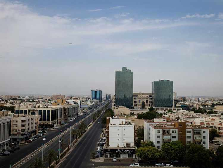 Saudi: Stores shut down for flouting COVID-19 rules - WriteCaliber