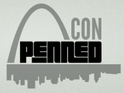 PennedCon pic