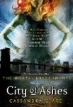 02 City of Ashes bcrs v1