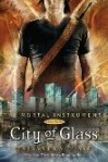 03 City of Glass bcrs