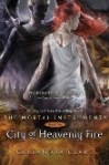 06 City of Heavenly Fire bcrs