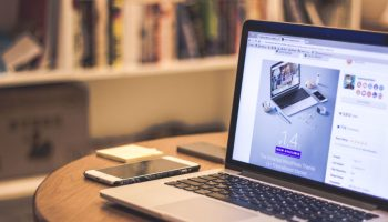 seo-for-bloggers -tips for blog optimization