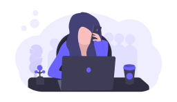 work-from-home-remote-jobs