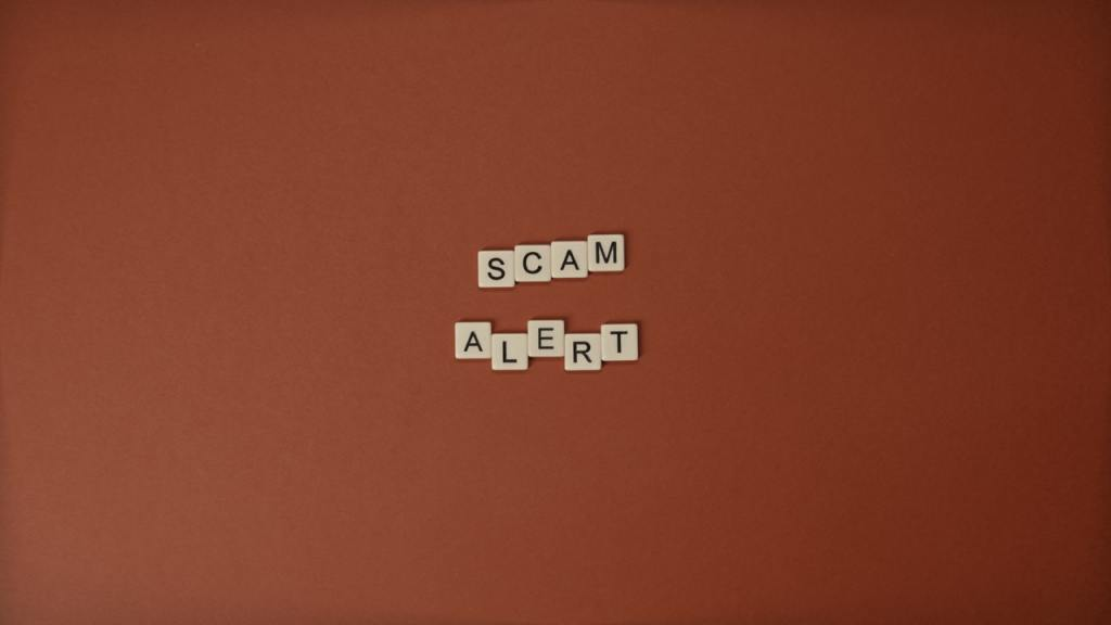 scam-work-from-home-jobs