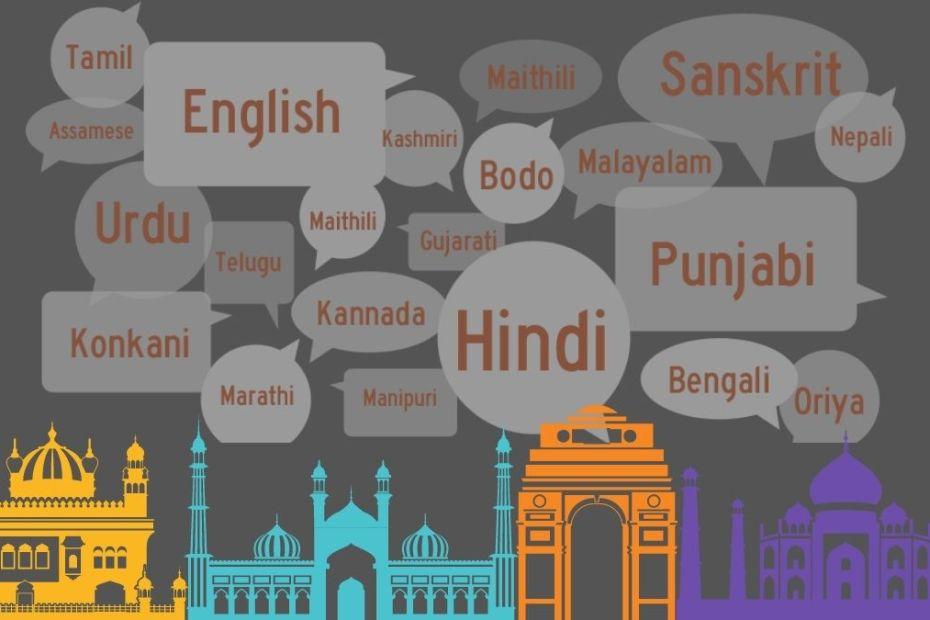 vernacular-content-in-india-writeers