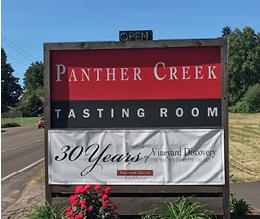 panther-creek