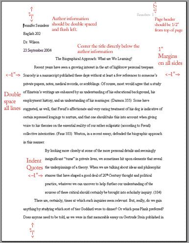 Grade 12 Write For Your Life