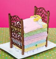 cake-princess-pea