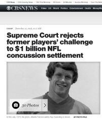 cbsnews_supreme_court_rejects