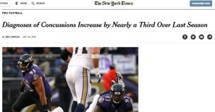 ny_times_diagnoses_increase