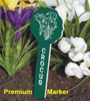 www.gardenplantmarkers.com