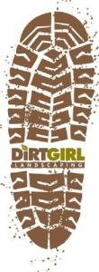 159_Dirt_Girl_Boot_Single_Print