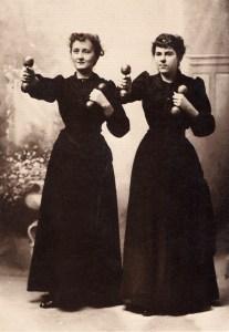 Womenwithweights