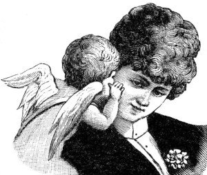 angel-clipart-4