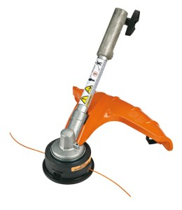 STIHL-Yard-Boss-Trimmer-Attachment