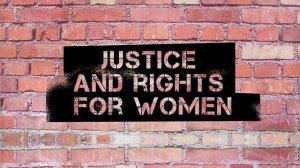 rightsforwomen