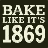 Bake_Like_1869