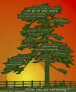 tree-681826_1280