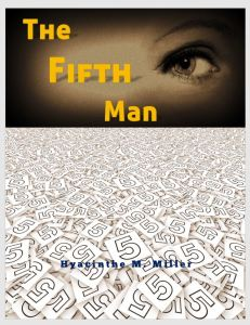 Fifthmancover