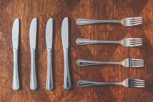 cutlery-791244_1280