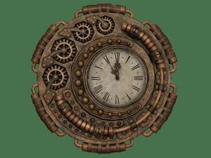 clock-1516967_1280